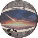 Mince kompletně zhotovená z meteoritu Campo del Cielo - světový unikát